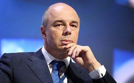 Россия указала условие поддержки программы МВФ в Украине