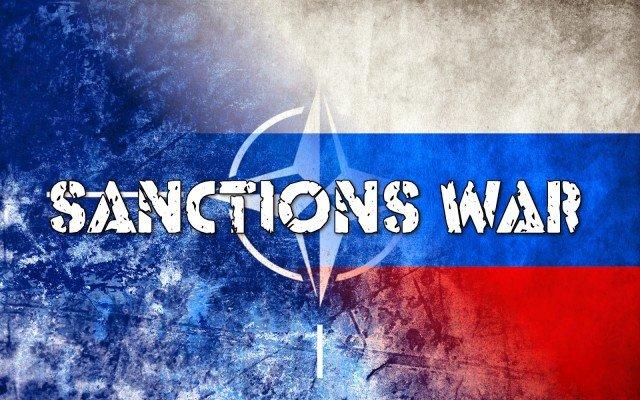 Европа страдает от санкций в 10 раз сильнее, чем США