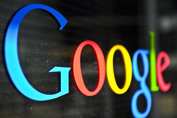 Google подозревают в неуплате налогов на сумму в 1,6 миллиарда долларов