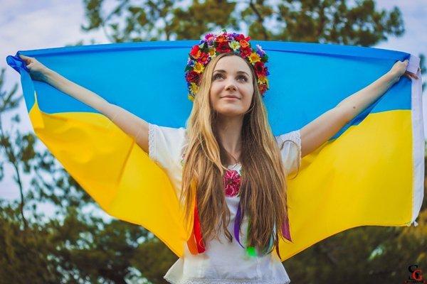 Правительство ДНР рассчитывает на включение восточных регионов Украины в состав России