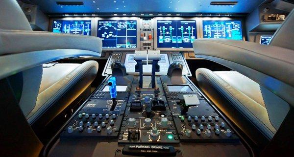 «Иркут» на борту: корпорация осуществит более 175 заказов на самолеты