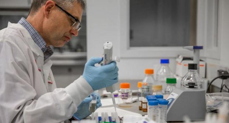 Столица Урала официально признана «ВИЧ-инфицированной»