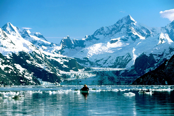 Верните нам Аляску