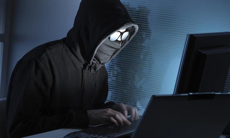 РФ объявила войну киберпреступникам: в Ростех создано специализированное подразделение по предотвращению хакерских атак