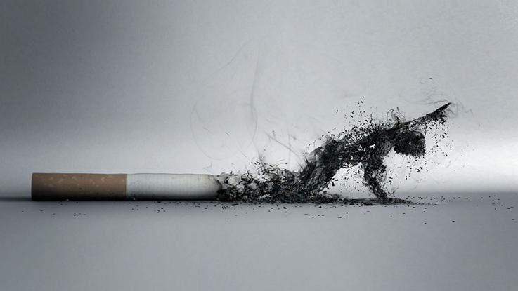 Курильщикам придется туго – ожидается подорожание цен