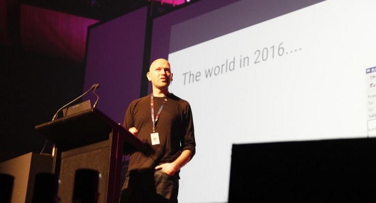 Инженер Google признался в бесполезности современных антивирусов