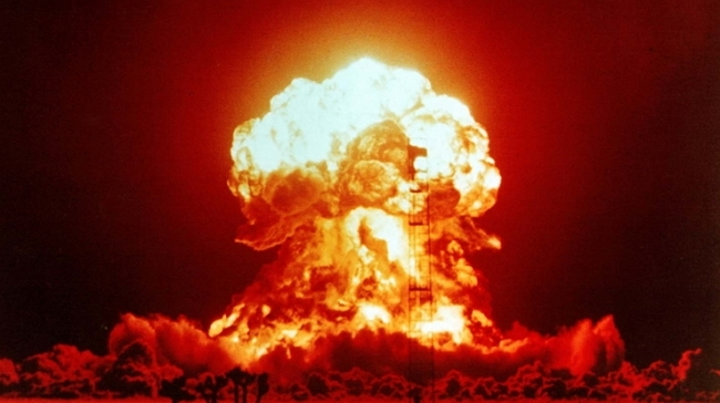 Ракетный удар по США: в New York Times был взломан Twitter аккаунт