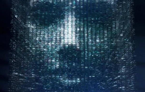 В Google разработают искусственный интеллект, способный к созданию нового ИТ-софта