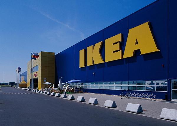 Падение цен в IKEA: какие товары можно будет выгодно купить?