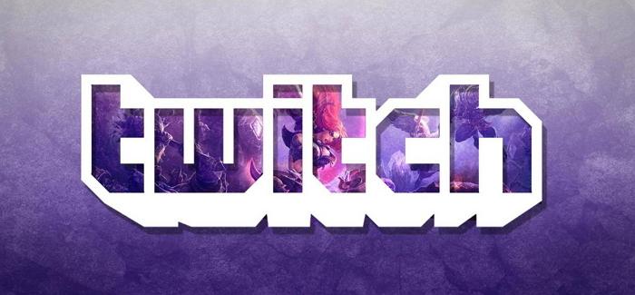 Сколько стримерам Twitch удалось собрать пожертвований за предыдущий год?
