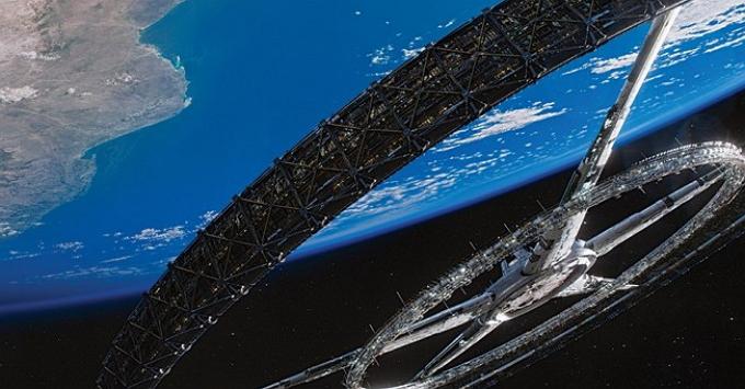 Американские спутники под угрозой: Россия разрабатывает оружие
