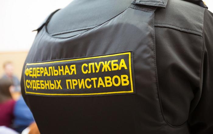 Рекордсмены по задолженностям: как пара из Магнитки задолжала 750 млн. рублей?