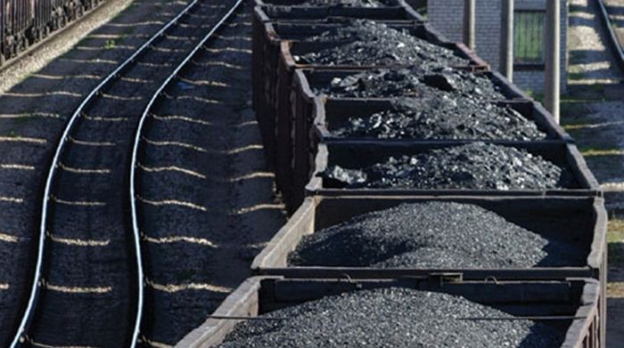 Кузбасс без тонны угля: как однорукий вор смог провернуть дело?