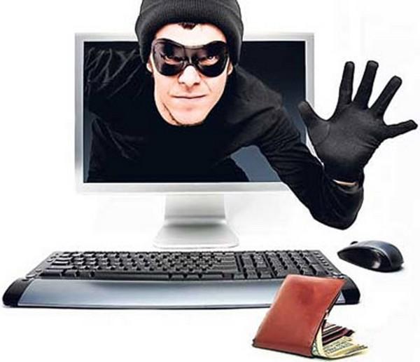 Новинки кибермошенничества: хакеры покушаются на жителей столицы