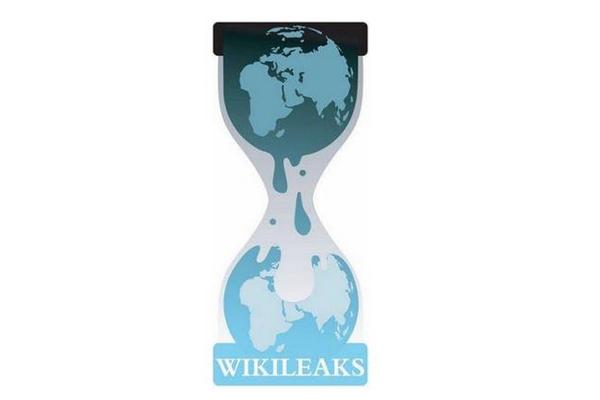 Секретные разработки ЦРУ: WikiLeaks и PockerPutin