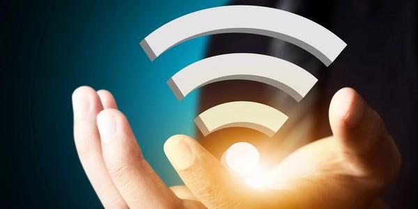Замена Wi-Fi-сетей: исследователям удалось найти новый метод передачи данных