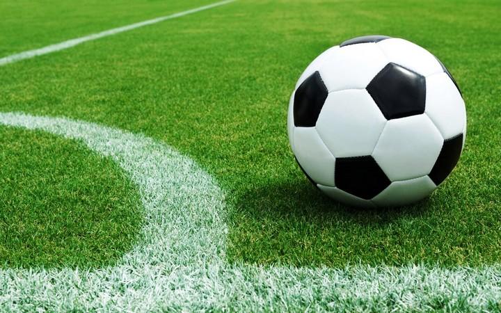 Болельщики могут не увидеть ЧМ по футболу 2018