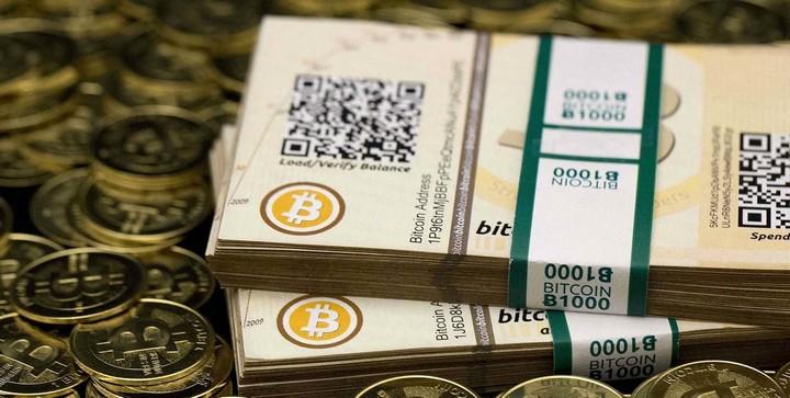 Криптовалюта в России: легализация может произойти в 2018 году