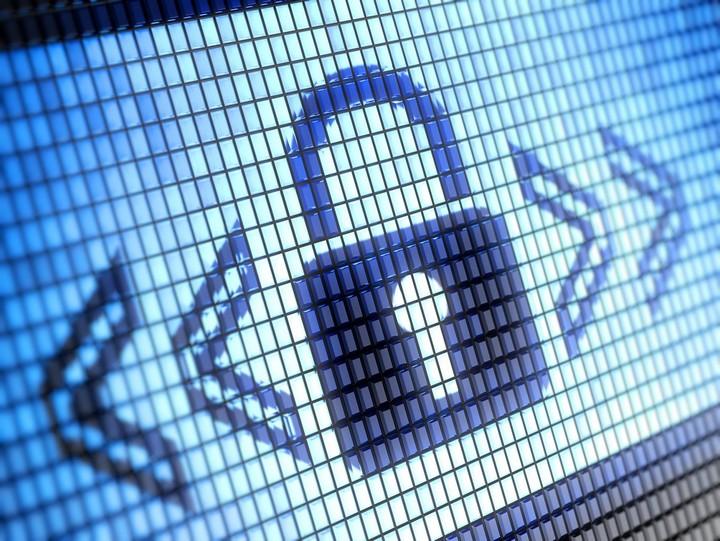 Блокировка анонимайзеров и VPN-сервисов - новый российский законопроект