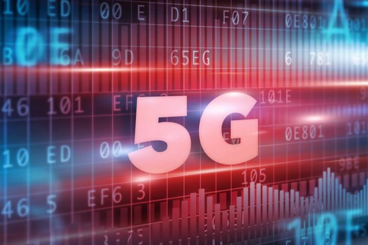 Известен срок запуска сетей 5G в крупных городах России