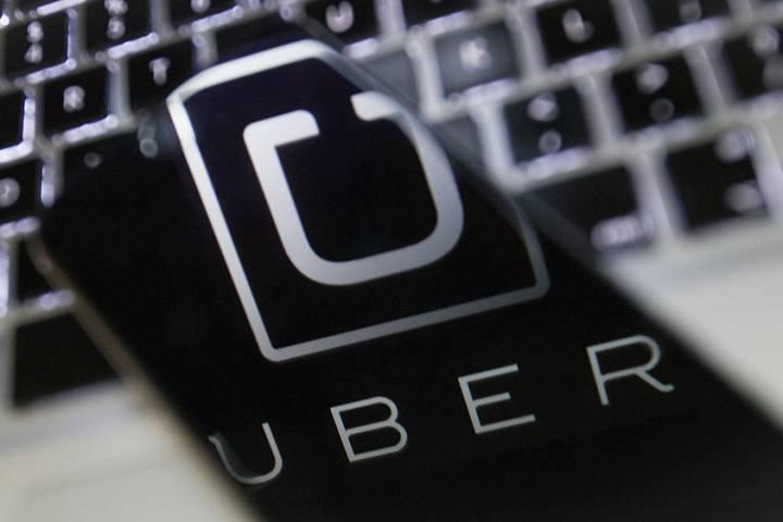 Министерство юстиции США начало расследование в отношении Uber
