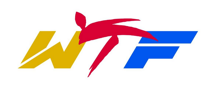 Всемирная федерация тхэквондо больше не WTF