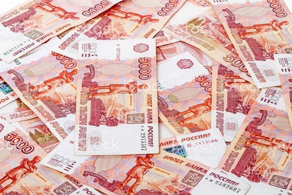 Москвича, пожелавшего купить жилье в Дубае, «нагрели» на 7 млн. рублей