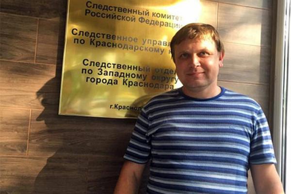 В России впервые возбудили дело о разжигании ненависти к атеистам