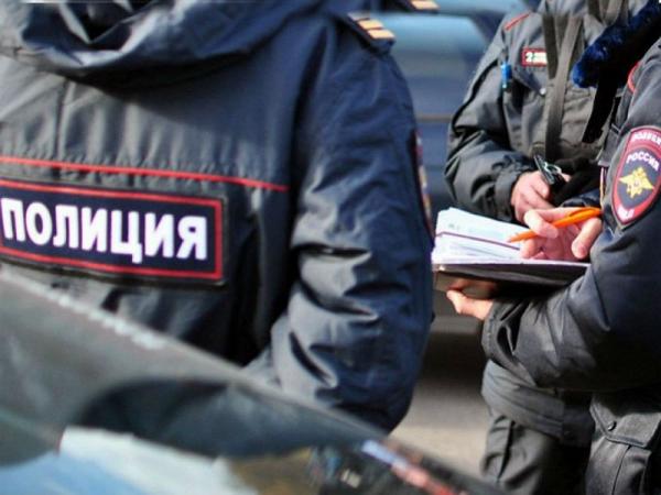 Стала известна причина убийства московским студентом преподавателя