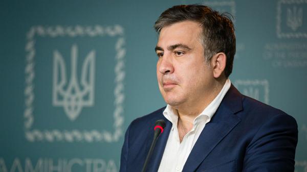 Порошенко приказал Саакашвили атаковать Тимошенко
