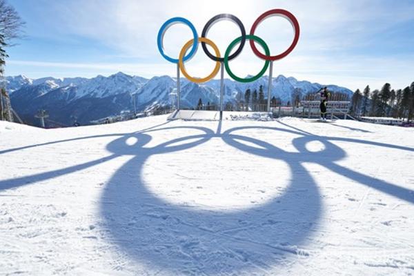 Российские спортсмены смогут побороться за олимпийское золото