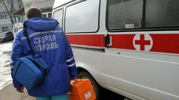 В Красноярске школьница умерла после драки с одноклассницей