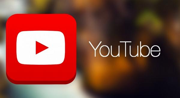 Россияне могут лишиться YouTube