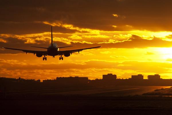 Полеты в Египет будут возобновлены