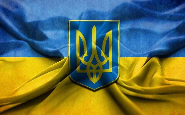 В США опасаются досрочных выборов в Украине