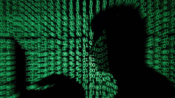 Австралийцы обвинили РФ в создании вредоносной программы NotPetya