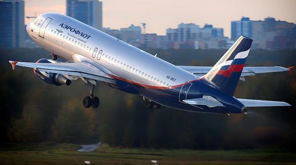 Якутский глава подаст в суд на «Аэрофлот»