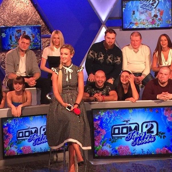 Двенадцатилетний ненавистник шоу «Дом-2» сорвал съемки проекта