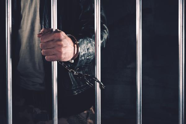 Подросток, планировавший теракт на концерте Джастина Бибера, приговорен к пожизненному заключению