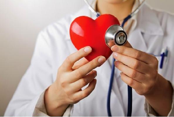 Московские кабинеты профилактики инфарктов набирают обороты популярности