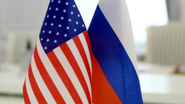 Генеральный секретарь ООН считает что Москва и Вашингтон на пороге холодной войны