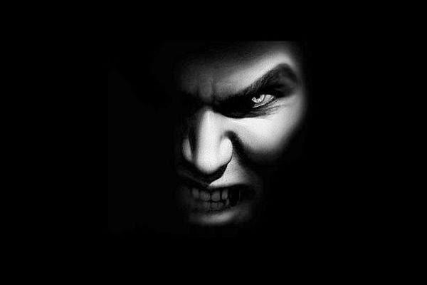 Ученым удалось раскрыть загадку польских вампиров