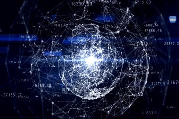 Интернет без блокировок: что намерен создать Дуров?
