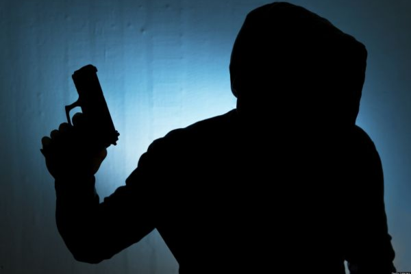 YouTube виновен в участившихся убийствах