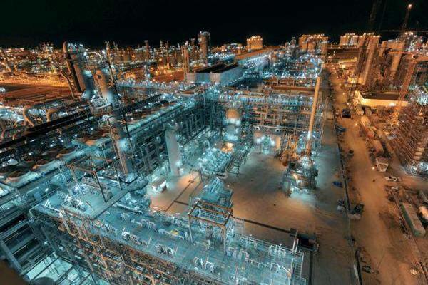 Китай интересуется российским газом