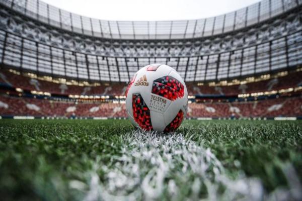 Чего ждать от игры сборной России и Хорватии?