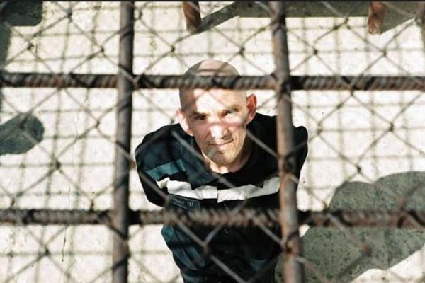 Из-за видео с пытками были отстранены 17 сотрудников колонии
