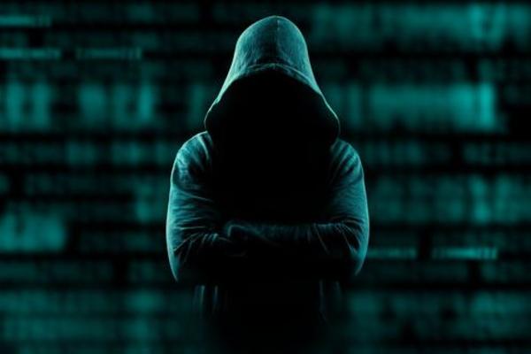 Хакер 24 раза сорвал джекпот в онлайн-казино
