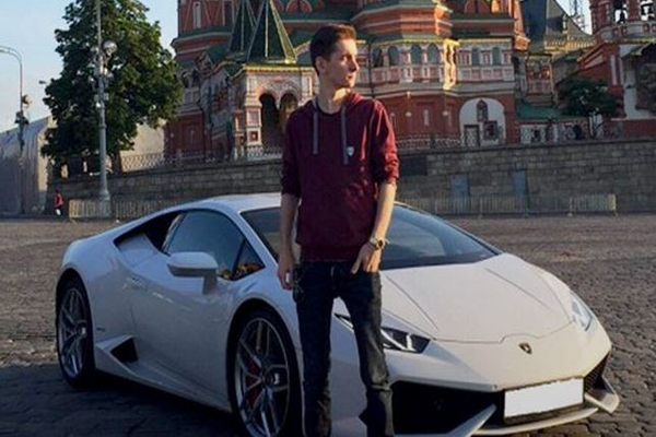 Российского хакера отправят  на психиатрическую экспертизу