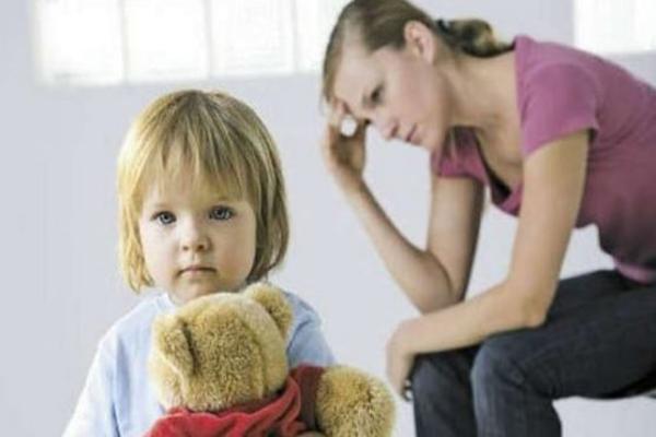 Суд отменил приговор матери-одиночке, решившей подзаработать